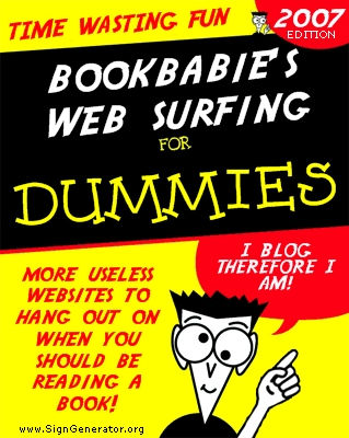 dummies2.jpg