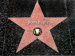 bookbabiestarsmall.jpg