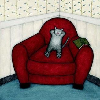 cat-book.jpg