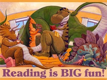 reading-monsters.jpg