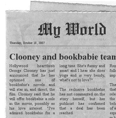 newspaper-1.jpg