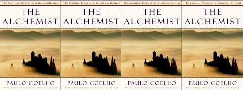 alchemist2.jpg