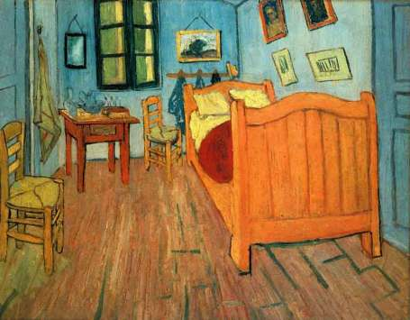 vangogh_bedroom_arles1.jpg
