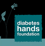 diabeteshands2